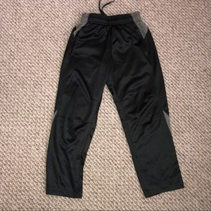 Boys Active Champion Sweatpants